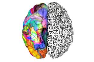 Hatodik érzék vs. józan ész - melyikkel járunk jobban?