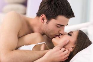 Szex régen és ma: megcsalás, homoszexualitás, szüzesség