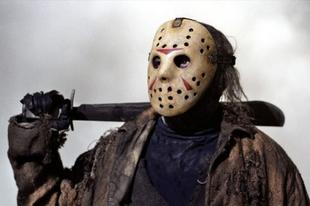 7köznapi 1perces: A rettegés karcsúsít: hány kalóriát égetsz el egy horrorfilm alatt?