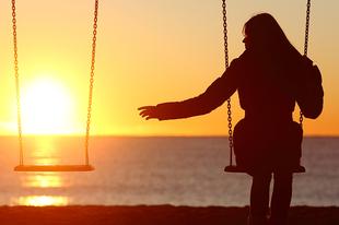 Negatív emlékeink újraélése: az évfordulós hatások