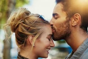 Mitől alakul ki a párkapcsolatban az érzelmi biztonság?