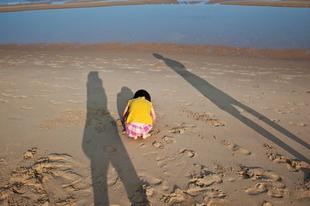 EXtelen döntések – a szülői elidegenítés