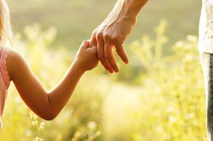 Értsük meg gyermekünk világát, hogy ő is érthesse a miénket