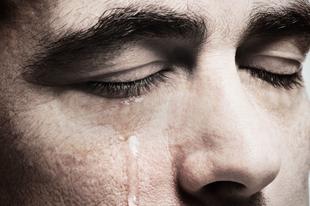 10+1 tudományos érdekesség a sírásról