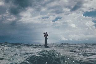 Hogyan segítsünk depressziós szerettünknek?