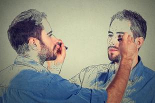 4 lehetőség, hogy megtaláljuk valódi önmagunkat