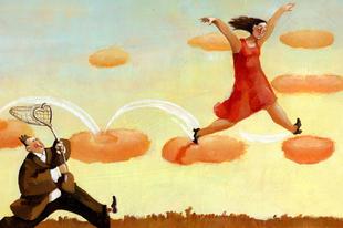 Miért akadályozzuk a párkapcsolat kialakulását? És mit tehetünk ellene?