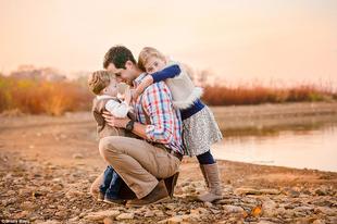 Apák és gyermekeik