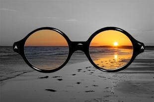 Illúzió vagy realitás? Melyik az egészségesebb út?
