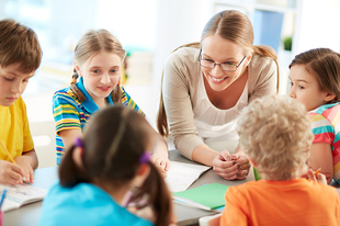 Szociálpszichológia az oktatásban: apró beavatkozások - óriási hatások