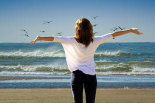 """""""Gyógyszer nélkül akarom csökkenteni a stresszt""""- Tudj meg többet az autogén tréningről"""