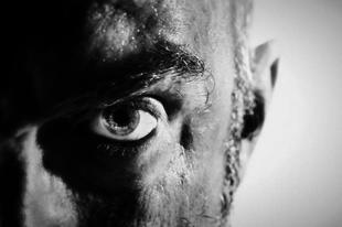 Személyiségünk sötét oldala – A D(ark) faktor