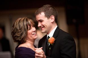 Anyja fia, apja lánya – érzelmi függések a családban