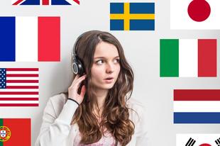 Rosszabb döntéseket hozunk anyanyelvünkön?