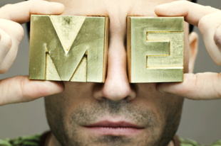 10 kérdés és válasz a nárcizmusról