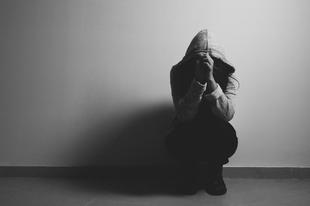 8 tévhit a depresszióval kapcsolatban