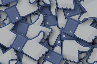 7 köznapi 1 perces: mitől leszünk kedveltek a Facebookon? És mitől nem?