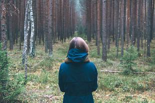 """Pszichológia és spiritualitás: ugyanazok a """"nagy"""" kérdések, csak másképp"""