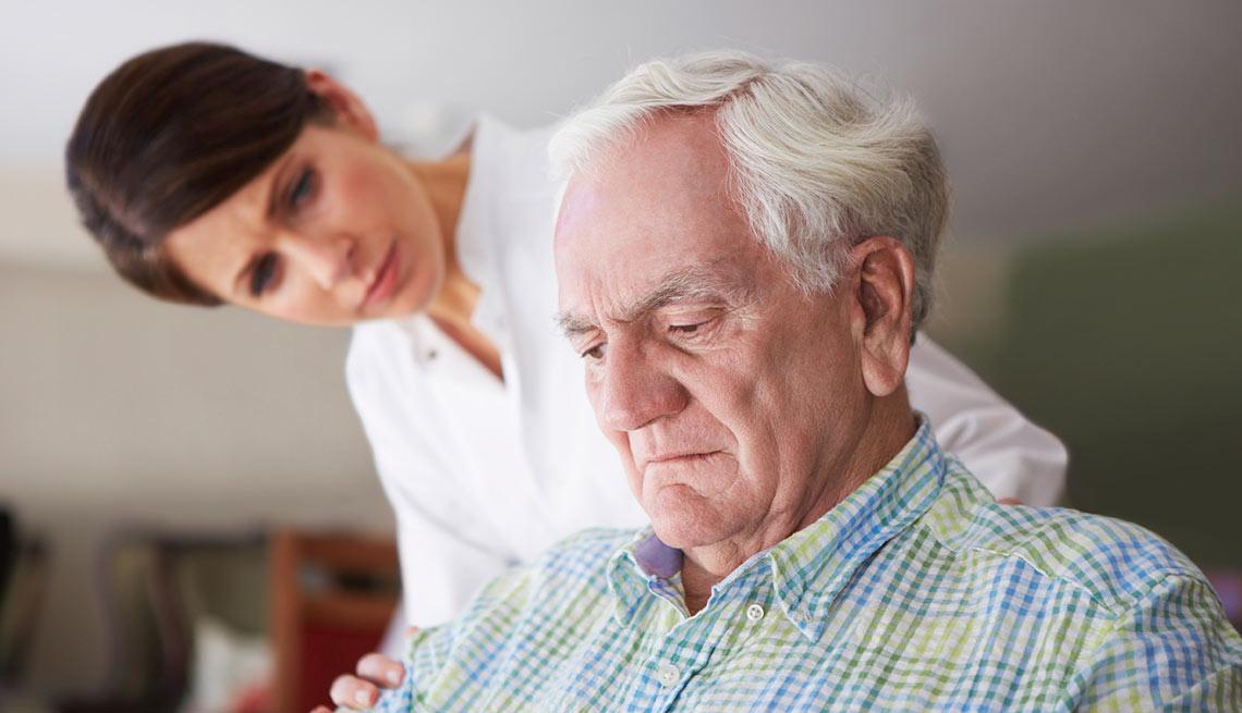 1140-crc-overcoming-lonliness-dementia-caregiving_imgcache_rev340ce270c7fd93e033b4568fa74fa05c.jpg