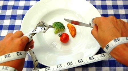 123_anorexia.jpg