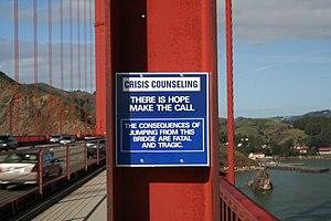 300px-suicidemessageggb01252006.jpg