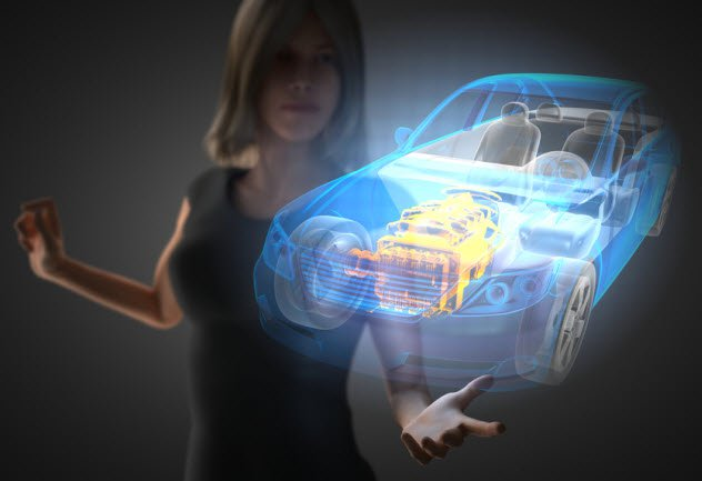 6-woman-hologram-sports-car_61086724_small.jpg