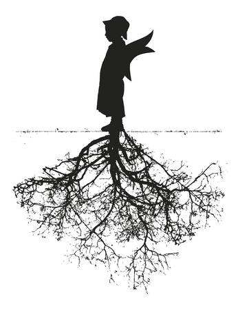 87886629-stock-vector-angel-child-with-roots.jpg