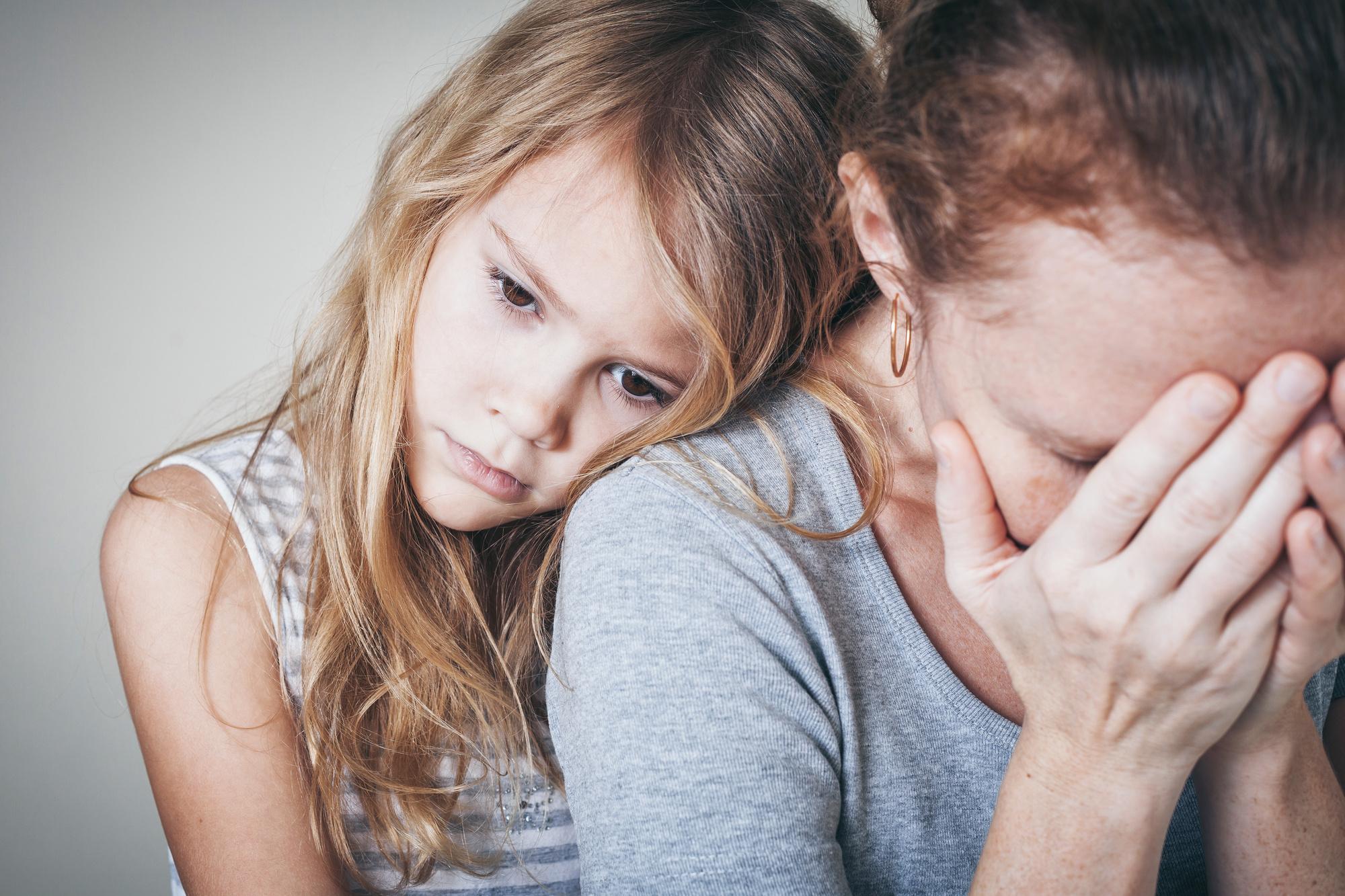 addicted-parents.jpg