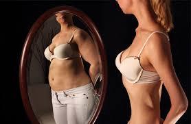 anorexia11.jpg
