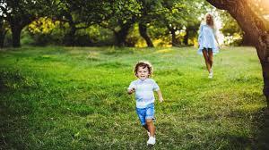 Mit engedjünk a gyereknek és mit ne?