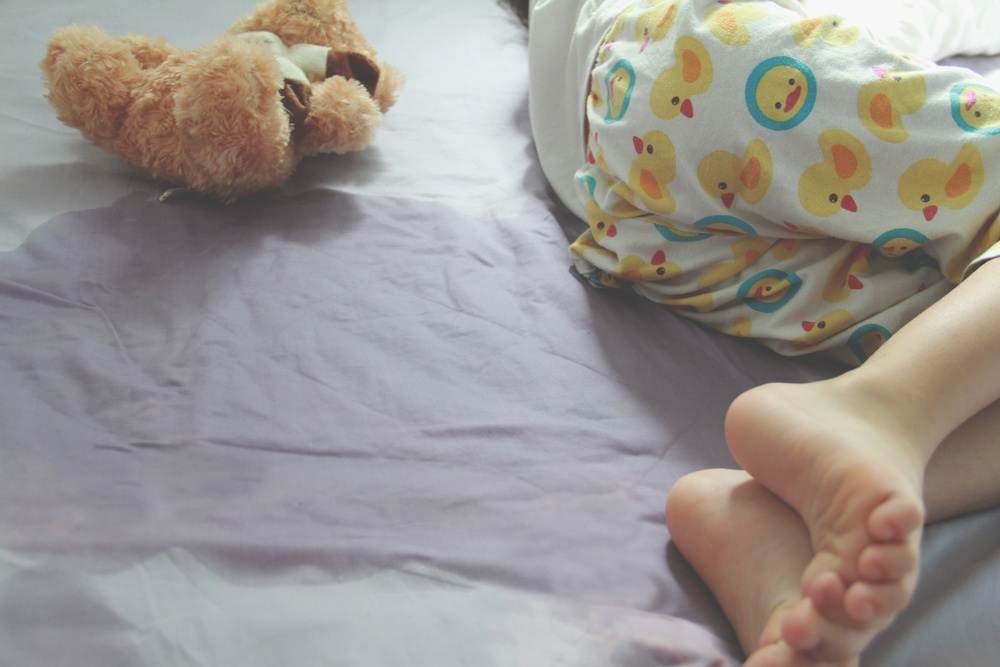 bedwetting_in_children_with_sleep_disordered_breathing_bellevue_seattle_washington.jpg