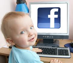 children_facebook.jpg