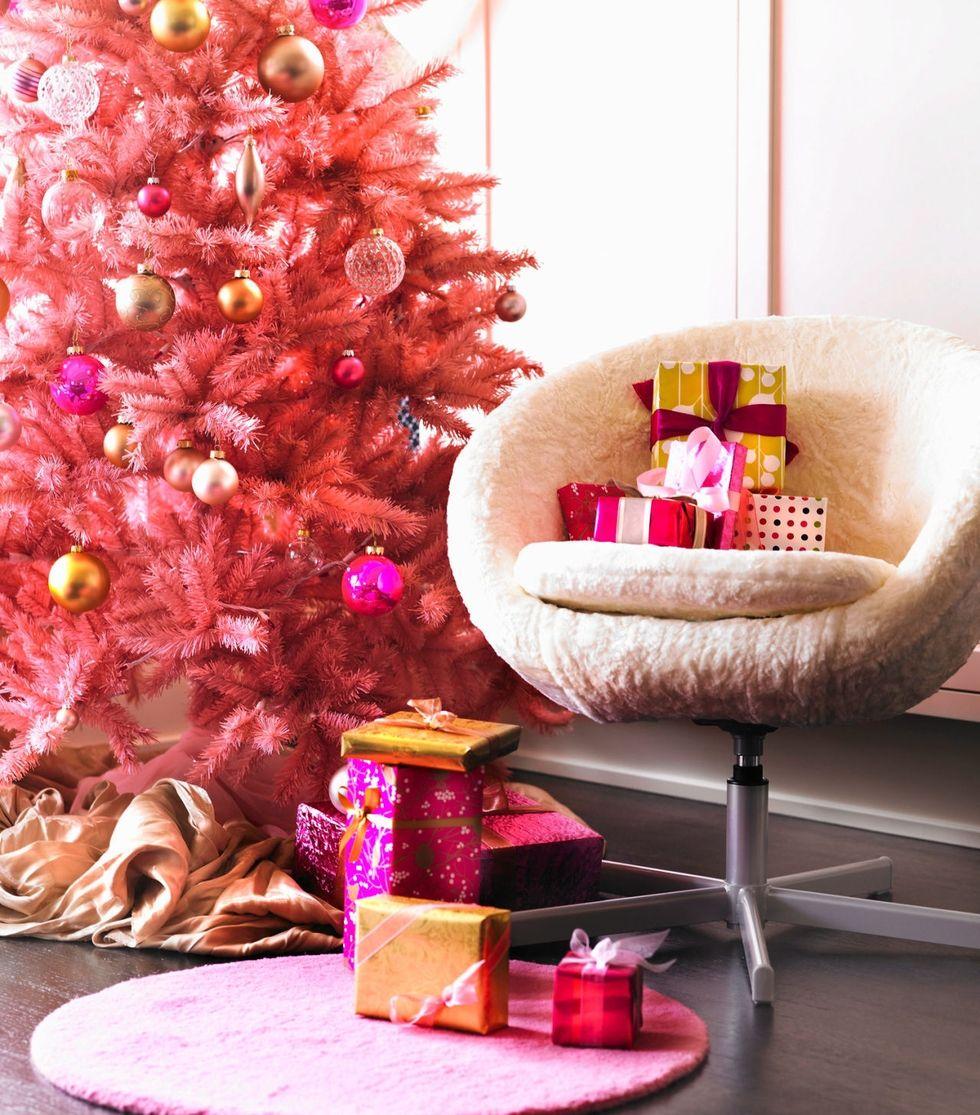 christmas-tree-style-personality-02.jpg