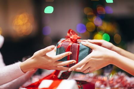 christmasgiftgettyimages-871610664-5a3186eb47c2660036051cfe.jpg