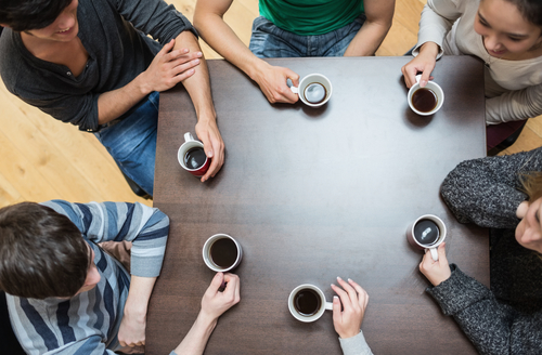 coffee-table-social.jpg