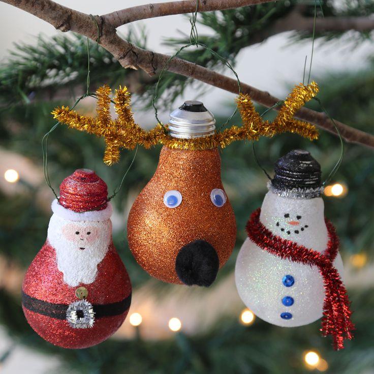 d39c5b6850097fc8bdd8020b69344479--lightbulb-ornaments-lightbulbs.jpg