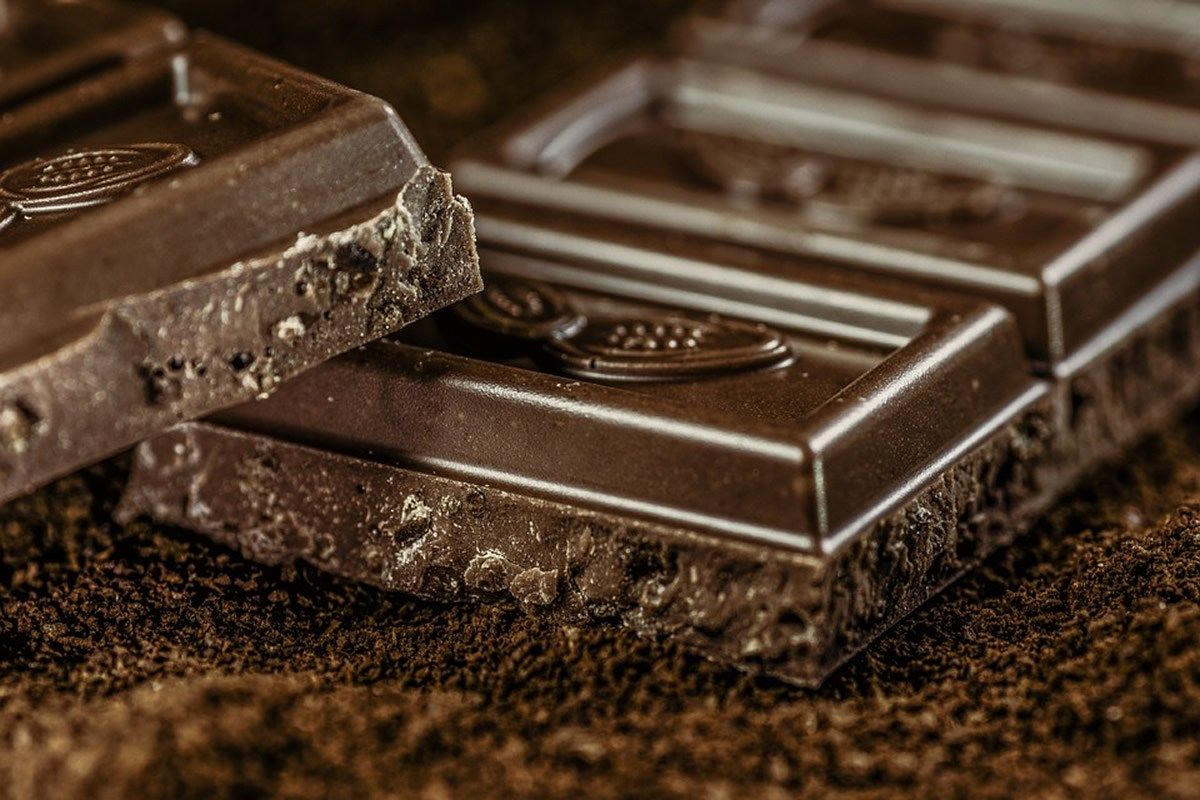 dark-chocolate-depression-neurosciencneews-publiv.jpg
