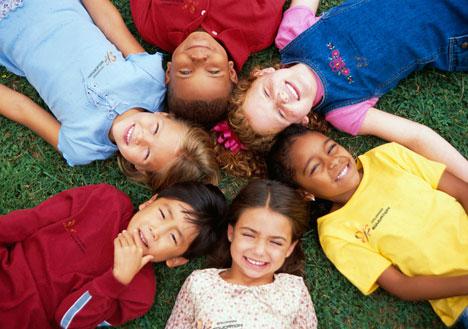 discrimination-for-kids-childhood-education.jpg