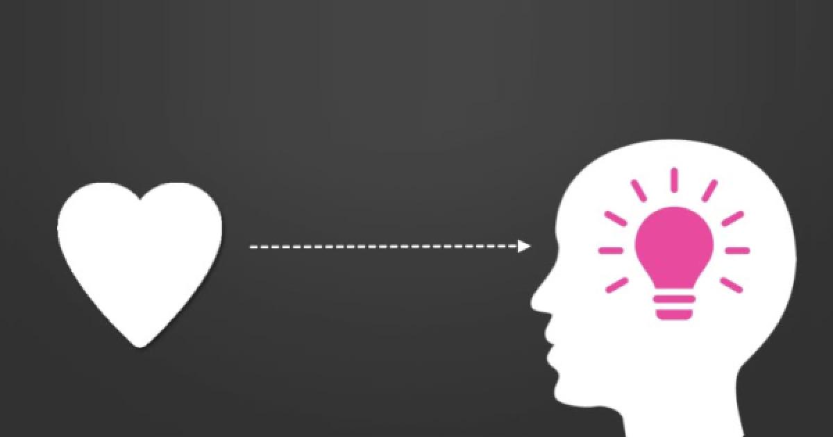 emotion-brain-marketing-communication-1200x630.png