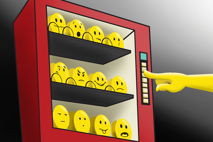 emotion-regulation.jpg
