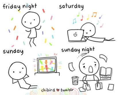 funny-sunday-weekend-school.jpg