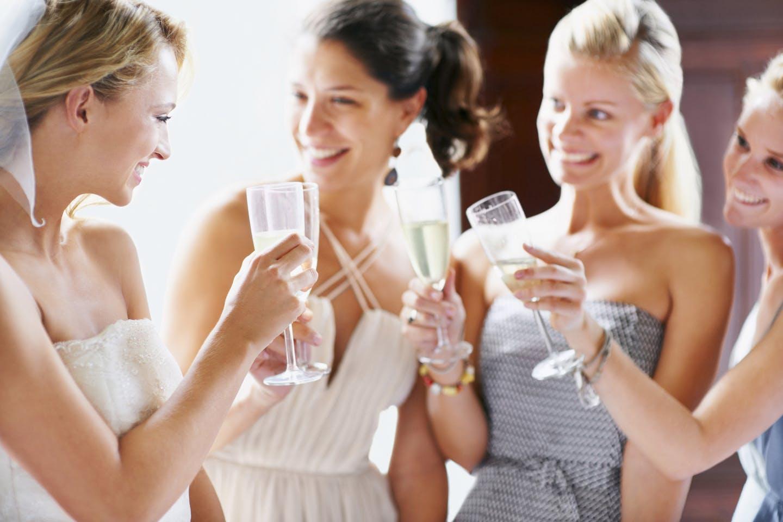 happy_bridesmaids1.jpg