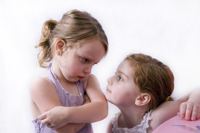 helping-siblings-get-along-.jpg
