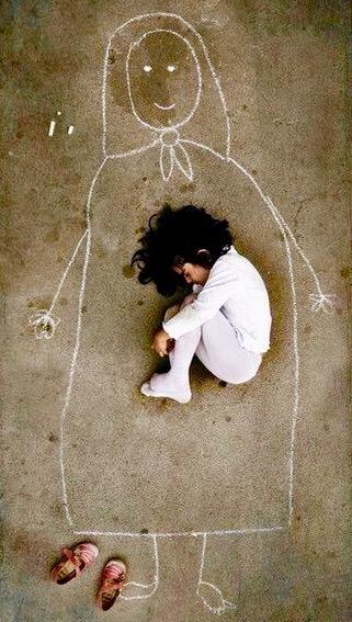 inner_child_healing.jpg