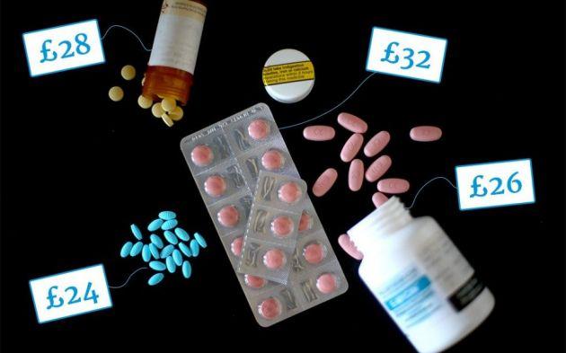 medicine-labels-nhs-getty-57ed996e7e7f0-57ed996e9cd06.jpg
