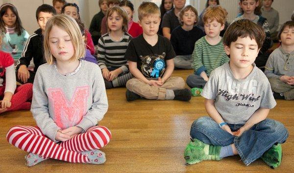 mindfulnesskids.jpg