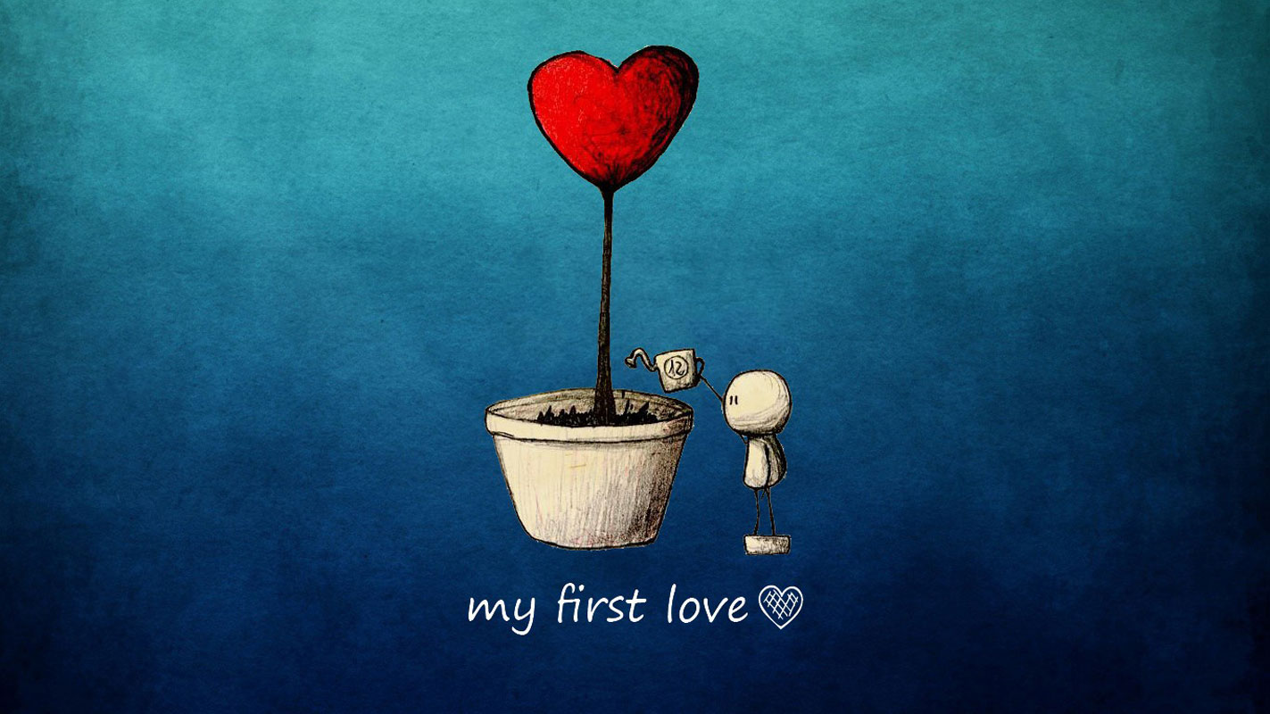 my-first-love-wallpapers.jpg