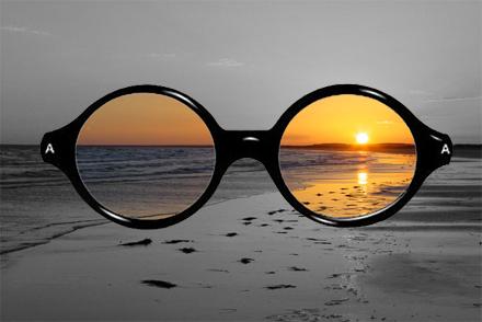 optimismo-psicologa-malaga_1.jpg