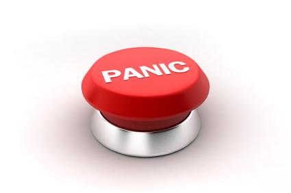 panic-disorder.jpg