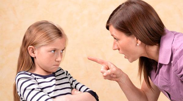 parent-shouting-at-girl-child.jpg